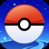 Pokémon GOがとうとう配信開始も、AST21は未対応…KTY31はOK