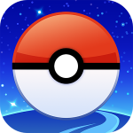 Pokémon GoをQua Tab 01でやるために必要な物とは